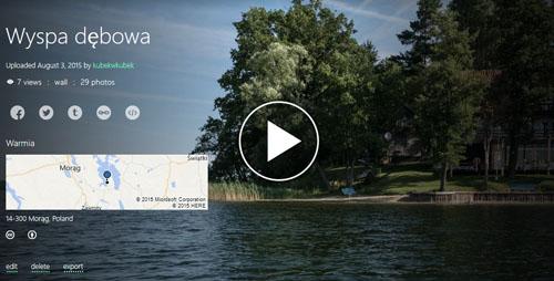 panorama-poklatkowa-wyspa-debowa